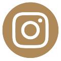 Instagram - Laurine Déco