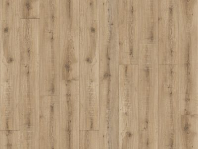 focus-produit-brio-oak-22247