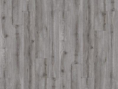 focus-produit-brio-oak-22917