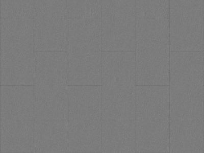 focus-produit-chrome-7972