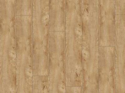 focus-produit-country-oak-24432