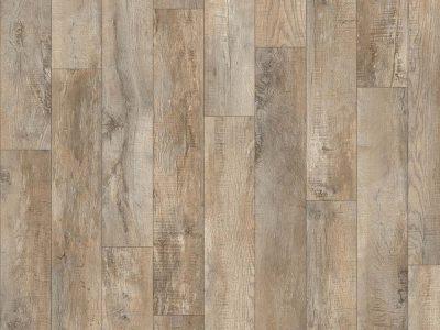 focus-produit-country-oak-24918