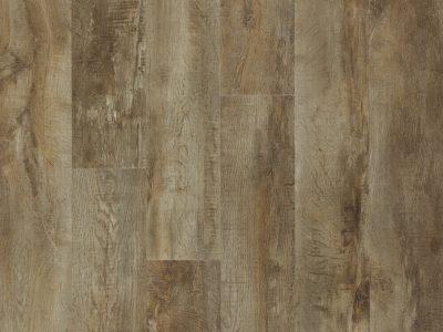 focus-produit-country-oak-54852