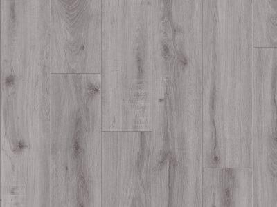 focus-produit-european-oak-2951