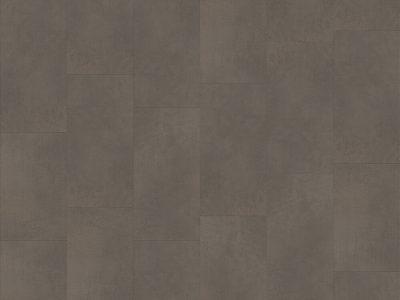 focus-produit-hoover-stone-46979