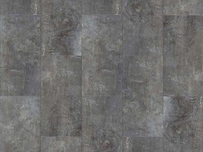 focus-produit-jetstone-46982