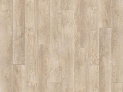 focus-produit-sherman-oak-22221