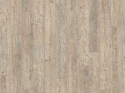 focus-produit-swedish-pine-2242