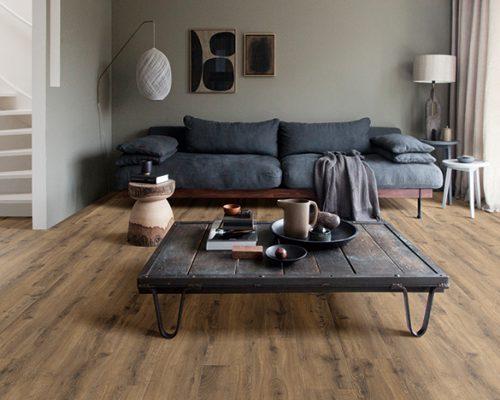 visuel-ambiance-brio-oak-22877