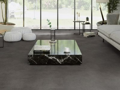 visuel-ambiance-hoover-stone-46979